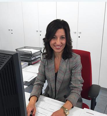 Silvia Periañez