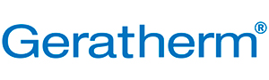 Logo Geratherm