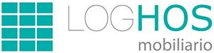 Logotipo Loghos
