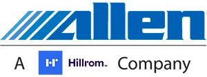 Logo Allen