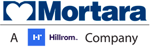 Logo Mortara