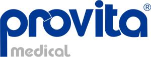 Logotipo Provita
